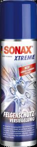 Productpackshot XTREME Protective Wheel Rim Sealant